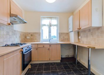Thumbnail 2 bed flat for sale in Ridsdale Road, Anerley, London