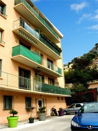 Thumbnail 2 bed apartment for sale in Provence-Alpes-Côte D'azur, Var, Hyeres