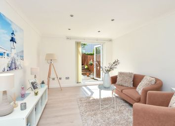 Thumbnail 4 bed town house for sale in 5 Craigmount Brae, Corstorphine, Edinburgh