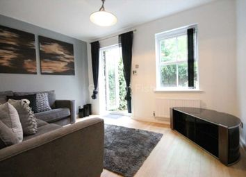Thumbnail 4 bed terraced house to rent in Peregrine Street, Manchester