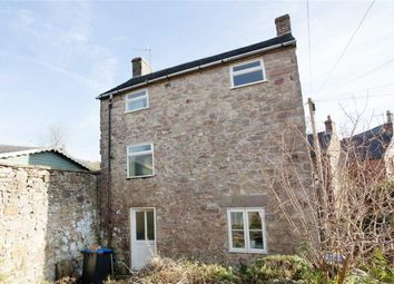 Thumbnail 4 bed property for sale in Wash Green, Wirksworth, Matlock