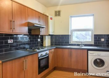 1 bed flat to rent in 401-403 Hoe Street, London E17