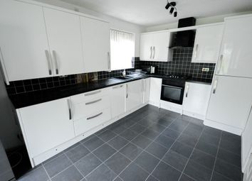 Thumbnail 3 bed detached house to rent in Emmett Carr Lane, Renishaw, Sheffield