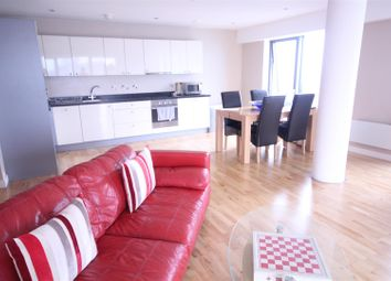 Thumbnail 2 bed property for sale in Alexandra Tower, Princes Parade, Liverpool