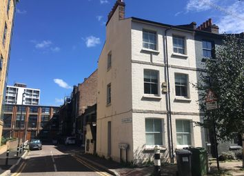 2 bed maisonette for sale in Vauxhall Street, London SE11