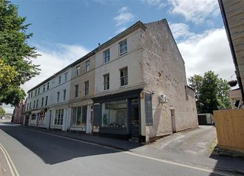 Thumbnail Studio for sale in Roundstone Street, Trowbridge