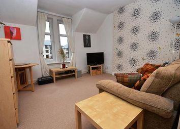 Thumbnail 1 bed flat to rent in Gilmerton Road, Edinburgh, Eh16