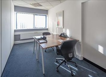 Thumbnail Serviced office to let in Regus, Albert Edward House, 5 The Pavilions, Ashton-On-Ribble, Preston