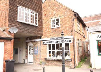 Thumbnail Office to let in Salisbury Street, Blandford Forum, Dorset