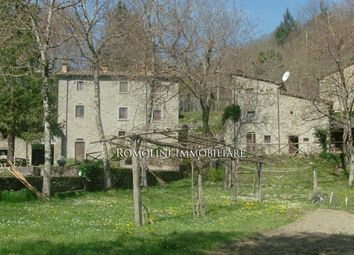 Thumbnail 5 bed property for sale in Caprese Michelangelo, Tuscany, Italy