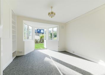Thumbnail Studio to rent in Effra Close, 75 Effra Road, Wimbedon