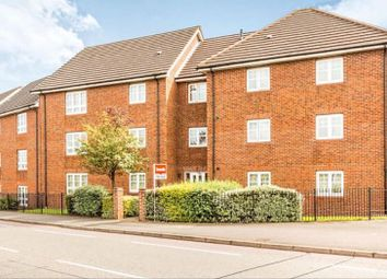 Thumbnail 2 bed flat to rent in Kellner Gardens, Oldbury, West Midlands