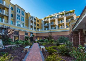Thumbnail 2 bed apartment for sale in Charleston, South Carolina, United States Of America