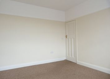 1 bed maisonette to rent in Beresford Avenue, Wembley, Middlesex HA0