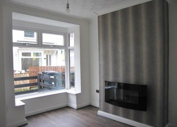 Thumbnail 2 bed property to rent in Granville Avenue, Reynoldson Street, Hull