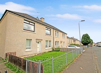 2 bed flat for sale in Cartside Avenue, Johnstone, Renfrewshire PA5