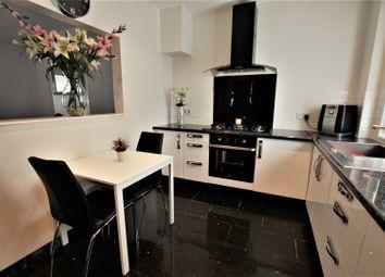 Thumbnail 3 bedroom semi-detached house for sale in Campden Crescent, Dagenham
