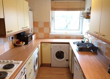 Thumbnail 2 bed flat to rent in Sutcliffe Road, Glasgow G13,