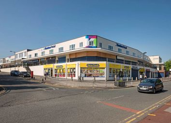 Thumbnail Retail premises to let in Halewood Avenue, Newcastle Upon Tyne