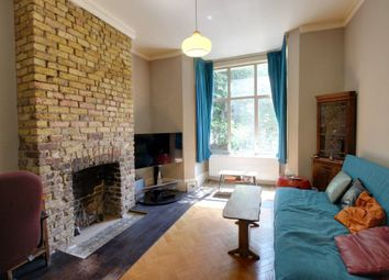 Thumbnail 1 bed flat for sale in Park Road, London, Greater London