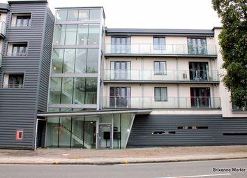 Thumbnail 2 bed flat to rent in Chimes House 187 Beckenham Road, Beckenham
