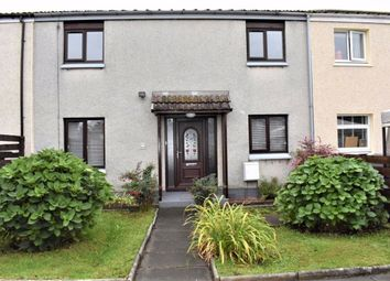 Thumbnail 3 bed terraced house for sale in 35, Speirs Place, Linwood, Renfrewshire