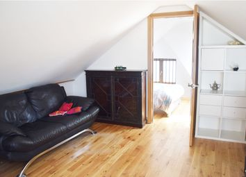Thumbnail 1 bed flat to rent in Abercorn Place, St John's Wood, London