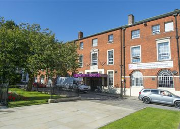1 bed flat for sale in Nelson Square, Bolton, Lancashire BL1