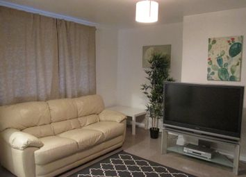 Thumbnail 2 bed flat to rent in Holborn / Covent Garden / Bloomsbury / Central London, Central London