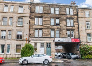 Thumbnail 1 bedroom flat for sale in Balcarres Street, Edinburgh, Edinburgh