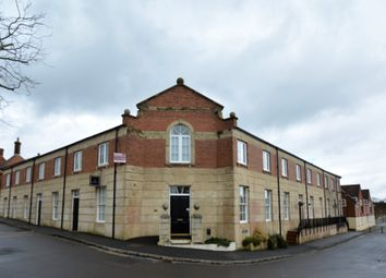 Thumbnail Office to let in Pounbury Clinic, Pounbury