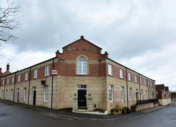 Thumbnail Office to let in Pounbury Clinic, Pounbury