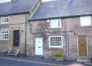 Thumbnail 1 bed cottage to rent in Main Street, Old Ravenfield, Rotherham, South Yorkshire