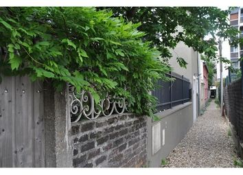 Thumbnail Property for sale in 92100, Boulogne Billancourt, Fr