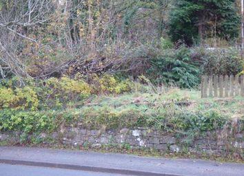Thumbnail Property for sale in Stryd Bangor, Y Felinheli, Gwynedd
