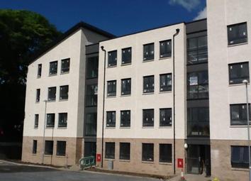 Thumbnail 2 bedroom flat to rent in 11 Enoch Glen House, Bathgate