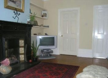 Thumbnail 2 bedroom flat for sale in South Street, Reading