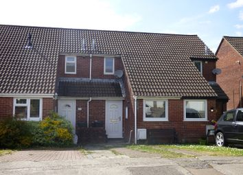 Thumbnail 1 bed property to rent in 61 Mackworth Drive, Cimla, Neath, Neath Port Talbot.