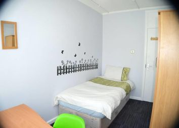 Thumbnail 10 bed flat to rent in Plymouth Grove, Manchester