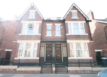 Thumbnail Room to rent in Room 2, 7 Chelsea Grove, Fenham