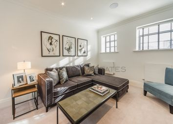 Thumbnail 2 bed flat to rent in Palace Wharf, Rainville Road, Hammersmith