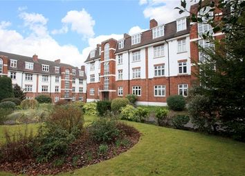 Thumbnail 2 bedroom flat to rent in Highland Road, London