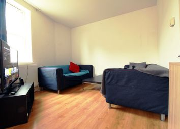Thumbnail 2 bed flat to rent in Jarrow Road, Tottenham Hale