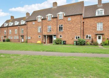 Thumbnail 2 bed maisonette for sale in Finmore Close, Abingdon