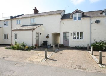 Thumbnail 1 bed barn conversion to rent in Whitchurch Road, Broxton