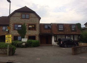 Thumbnail Office for sale in 1 South Lane, Clanfield, Waterlooville