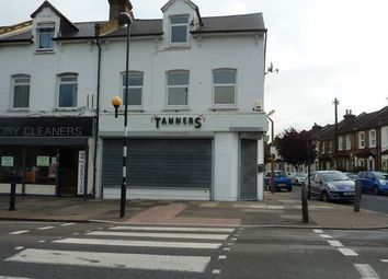 Thumbnail 1 bed flat to rent in Footscray Road, New Eltham, New Eltham