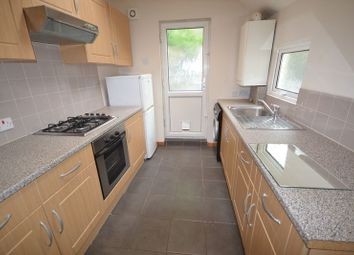 Thumbnail 3 bed terraced house to rent in Bridge Street, Llangennech, Llanelli