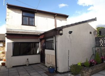 Thumbnail 1 bedroom property to rent in Rawlinson Lane, Heath Charnock, Chorley