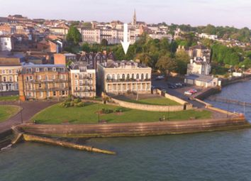 Thumbnail Property for sale in The Prince Consort, St. Thomas Street, Ryde, Isle Of Wight